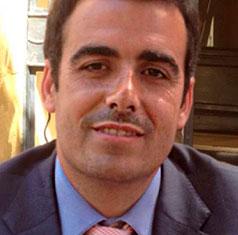 JORGE DOMÍNGUEZ BLANCO